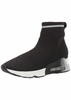 ASH Women's AS-Lovely Sneaker  3 M EU ( US)