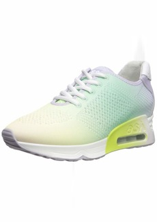 ASH Women's AS-Lucky Sneaker  3 M EU ( US)