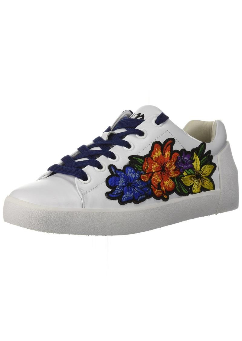 ASH Women's AS-NEO Sneaker  3 M EU ( US)