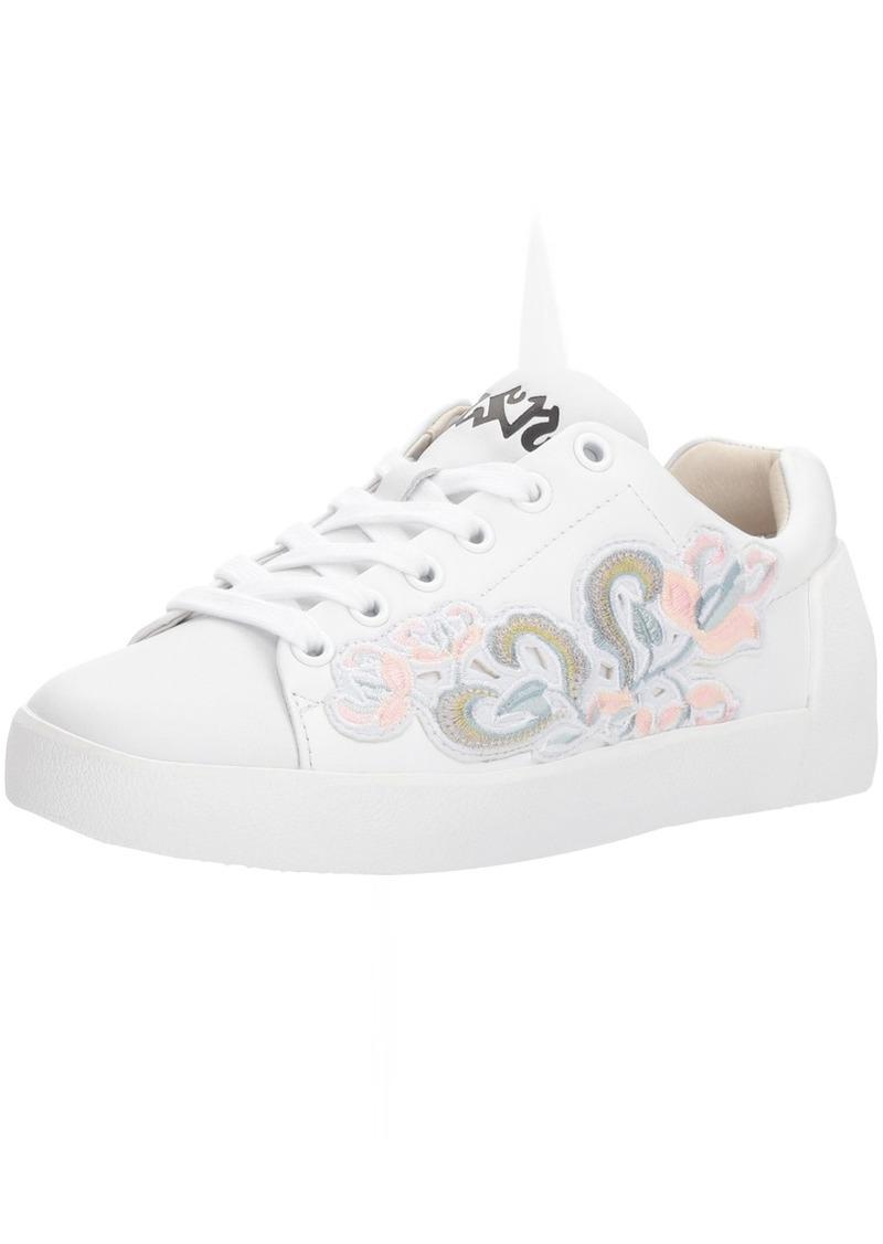 ASH Women's AS-Nicky Sneaker  3 M EU ( US)