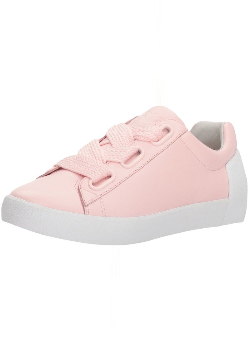 Ash Women's AS-NINA Sneaker  3 M EU ( US)