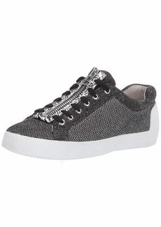 ASH Women's AS-Nirvana Knit Sneaker  3 M EU ( US)