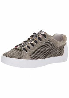 Ash Women's AS-Nirvana Knit Sneaker  40 M EU ( US)