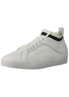 Ash Women's AS-Nolita Sneaker  40 M EU ( US)