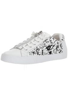 ASH Women's AS-NOVA Sneaker  3 M EU ( US)