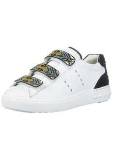 Ash Women's AS-Pharell Sneaker  3 M EU ( US)