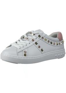 Ash Women's AS-Play Sneaker  3 M EU ( US)