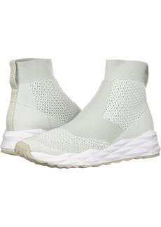 ASH Women's AS-Space Sneaker  3 M EU ( US)