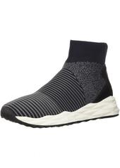 ASH Women's AS-SPOT Sneaker  3 M EU ( US)