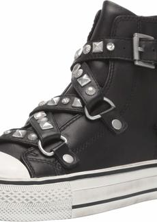 ASH Women's AS-Vanessa Sneaker  41 M EU (11 US)