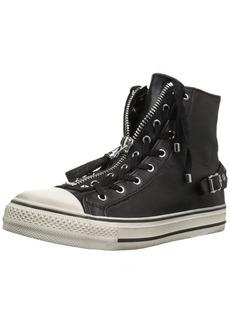 ASH Women's AS-Venus Sneaker  3 M EU ( US)