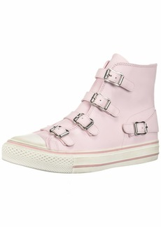 Ash Women's AS-Virgin Sneaker  3 M EU ( US)