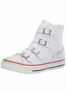 Ash Women's AS-Virgin Sneaker  3 M EU ( US)