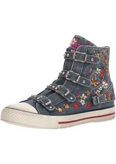 Ash Women's AS-Virtu Sneaker  41 M EU (11 US)