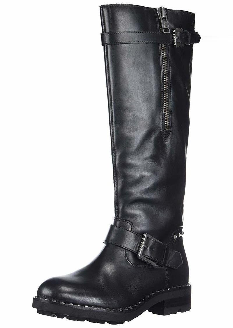 Ash Women's AS-Wasabi Fashion Boot  3 M EU ( US)
