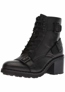 Ash Women's AS-XETH Fashion Boot  3 M EU ( US)