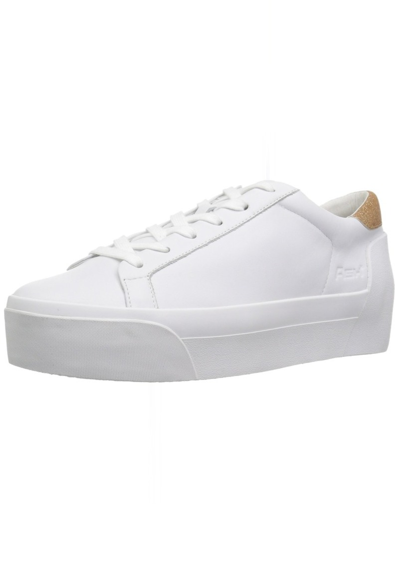 Ash Women's Boogie BIS Sneaker  3 M EU ( US)