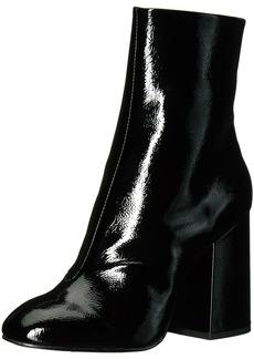 Ash Women's Feel Fashion Boot  3 M EU ( US)