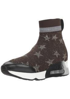 Ash Women's LULLA Star Sneaker  41 M EU (11 US)