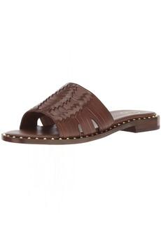 Ash Women's Playa Huarache Sandal  38 EU/8 M US