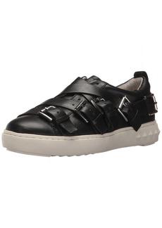 Ash Women's Premium Sneaker  41 Medium EU ( US)