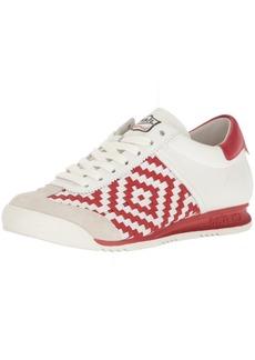 Ash Women's Scorpio Fashion Sneaker  3 EU/ M US