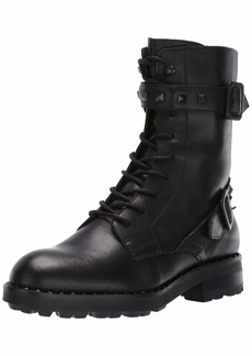 Ash Women's Witch BIS Motorcycle Boot  3 M EU ( US)