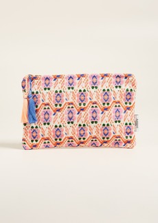 Ashiana London Mini Miami Clutch