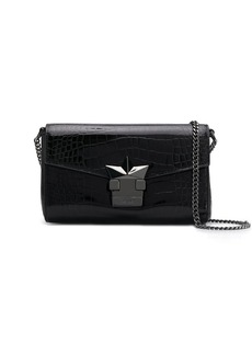 Ash Bella belt bag
