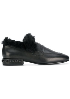 Ash Ever Tommy loafers