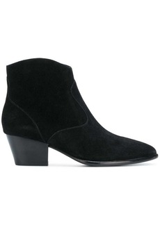 Ash Heidi ankle boots
