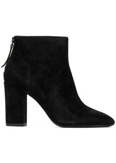 Ash Joy ankle boots
