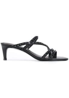 Ash Kate Studs sandals