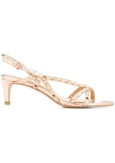 Ash Kitty sandals