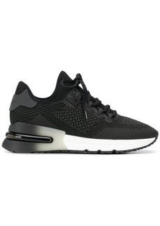 Ash Krush low-top trainers