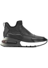 Ash Krystal pull-on sneakers