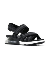 Ash Lewis sandals