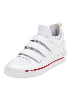 Ash Neptune Grip-Strap Sneaker
