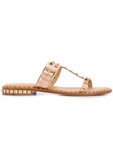 Ash Peace studded sandals