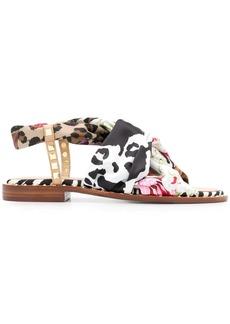 Ash Playa sandals