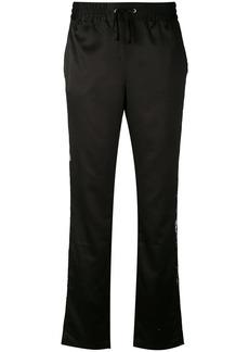 Ash Prime slim-fit trousers