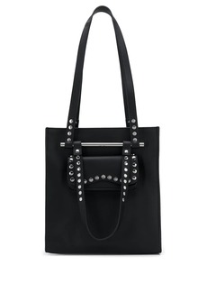 Ash Scarlett shoulder bag