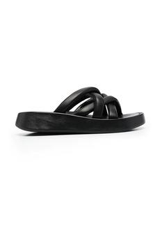 Ash Vanessa leather sandals
