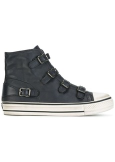 Ash 'Virgin' buckle sneakers