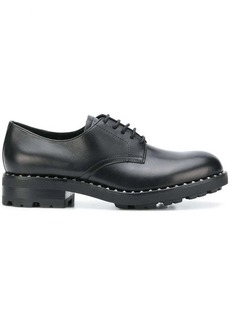 Ash Whisper shoes