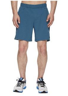 """Asics 2-N-1 7"""" Shorts"""