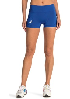"Asics 3"" Volleyball Fit Short"