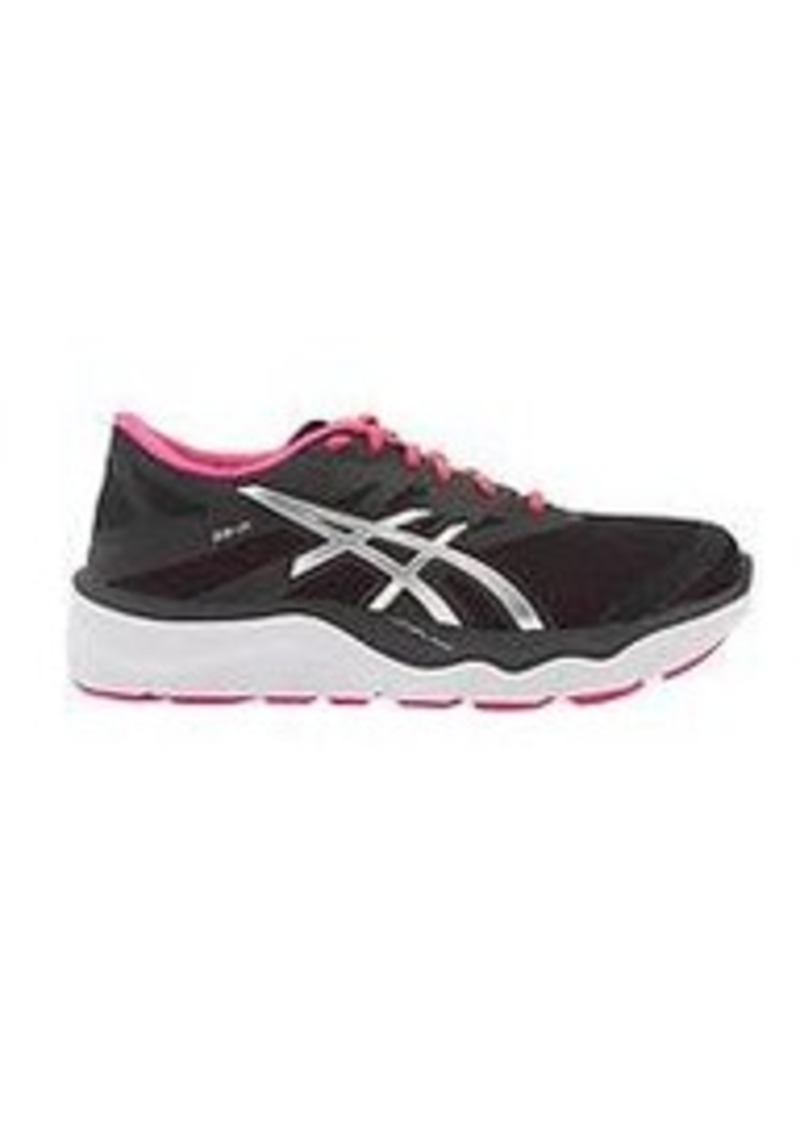 asics 33 m running shoe by asics shoes shop it to me