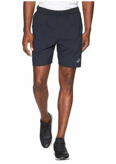"Asics 7"" Shorts"