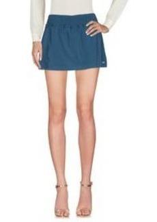 ASICS - Mini skirt